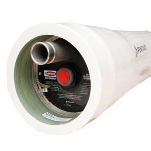 Codeline-80E-pressure-vessel-600x600