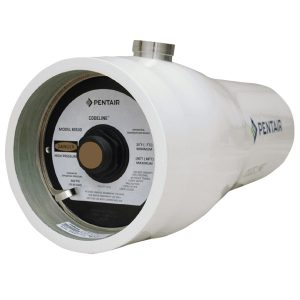 Codeline-80S-pressure-vessel-600x600