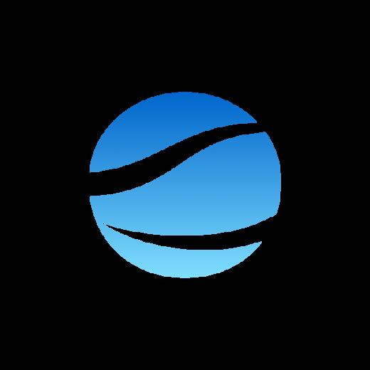 TOSC Logomark